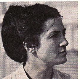 Hanneke van Buuren
