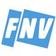 fnv-vrouw-logo