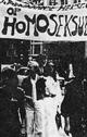 aksie-homo-77