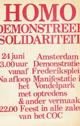 aksie-homo-demo78