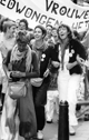 aksie-homo-vrouwendemo79