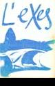 bladen-l-exes