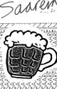 cafes-saarein-anekdotes