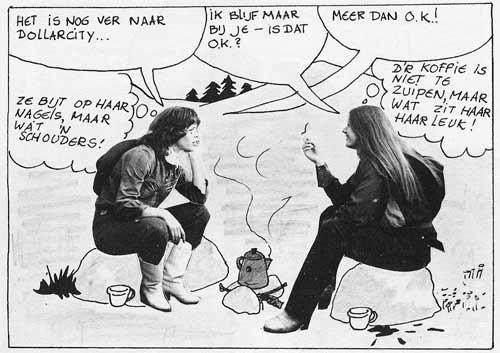 calla-lucy1981
