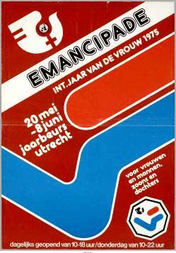 Emancipade