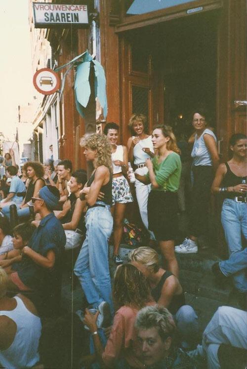 Feest 1988