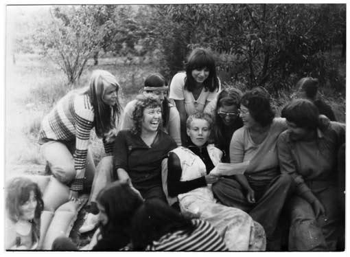 Femø 1975