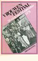 festival-vrouwen78