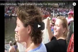 gay-pride-amsterdam-2011