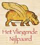 het-vliegende-nijlpaard-logo