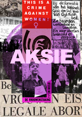 Tweede Feministische Golf Aksie
