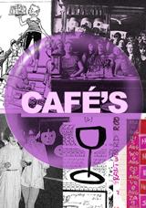 Tweede Feministische Golf café's