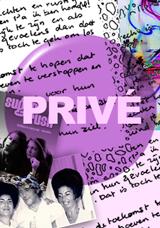Tweede Feministische Golf persoonlijke verhalen