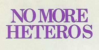 Homodemo 1978