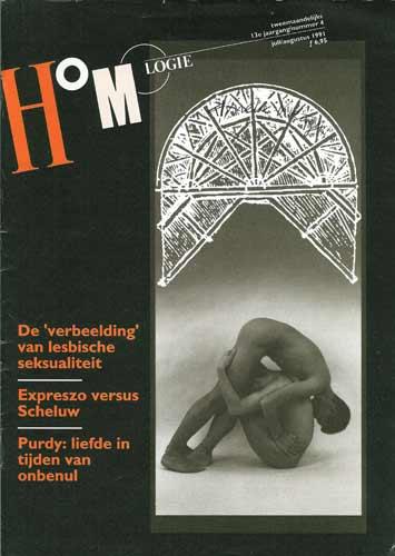 Homologie 1991