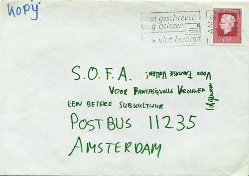 sofa meer post lesbische subcultuur Jefon