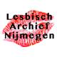 lesbisch-archief-nijmegen