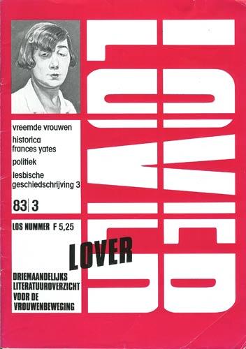 Lover 1983