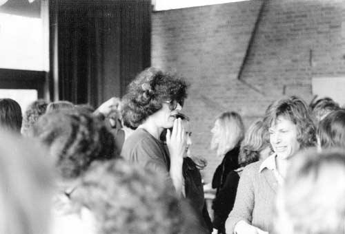 Noordwijkerhout 1976
