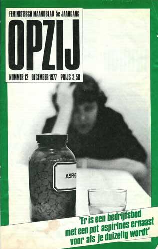 Opzij 1977