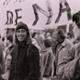 radicaal-feminisme-logolink