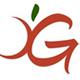 secret-garden-logo