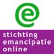 st-emancipatie-online
