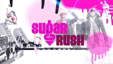 sugarrush1