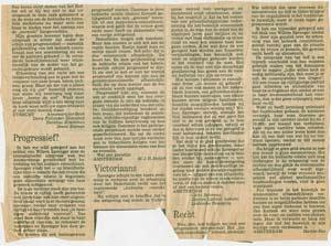 Volkskrant 1977