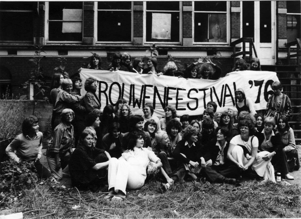 vrouwenfestival76-gr