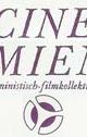 vrouwenhuizen-cinemien
