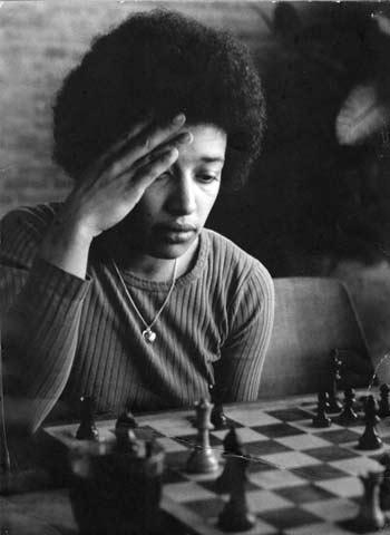 Vrouwenweekend 1976